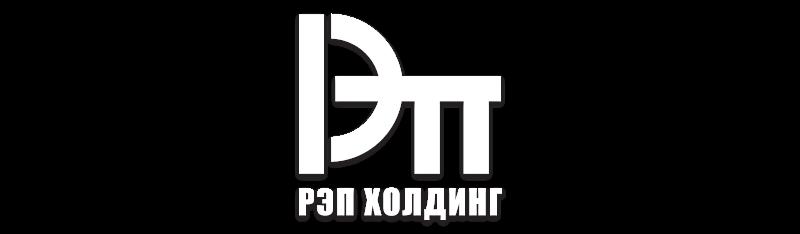 АО «РЭП Холдинг»