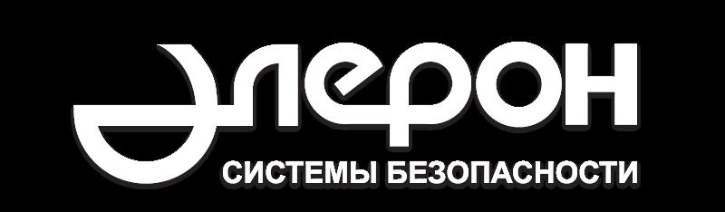 АО «ФЦНИВТ «СНПО «Элерон»